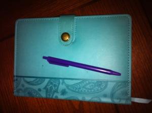 purse 003
