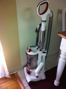 vacuum 001